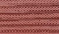 SSMP217 Wills Fancy Tiles Materials Pack (Pack of 4)