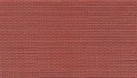 SSMP226 Wills Brickwork - Flemish Bond Materials Pack of 4