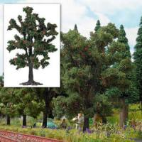 10600 Busch Cherry Tree 180mm