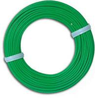 1792 Busch Green 0.14mm X 10m Cable