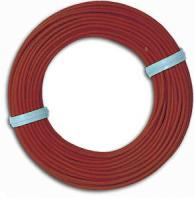 1794 Busch Brown 0.14mm X 10m Cable
