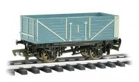 98012 Bachmann Thomas & Friends Open Wagon - Blue.