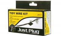 JP5717 Woodland Scenics Tidy Wire Kit