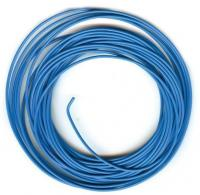 PL-38B Peco Wire Pack - Blue