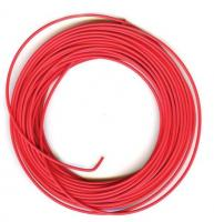 PL-38R Peco Wire Pack - Red