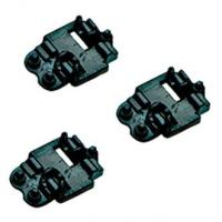 IL-712 Peco Individulay Pandrol Rail Clip for Code 143 Rail