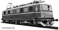 737211 Fleischmann SBB Ae6/6 Canton Electric Locomotive III