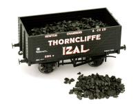 7S-000-001 Dapol Coal Load