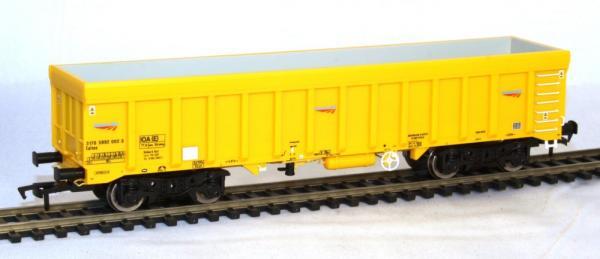 4F-045-007 Dapol IOA Wagon Image