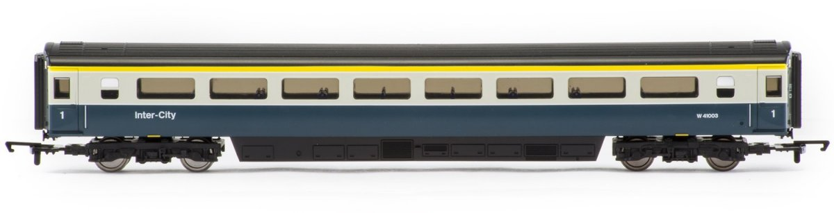 R4730 Hornby Trailer First Mk3 TF Coach