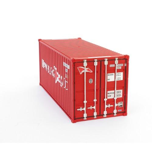 Hamburg Sud Cargo Tracking Online - AirlinesCargoTracking.com