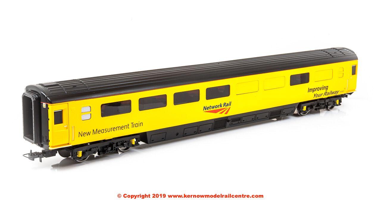 R4910 Hornby Network Rail Mk3 Coach Image