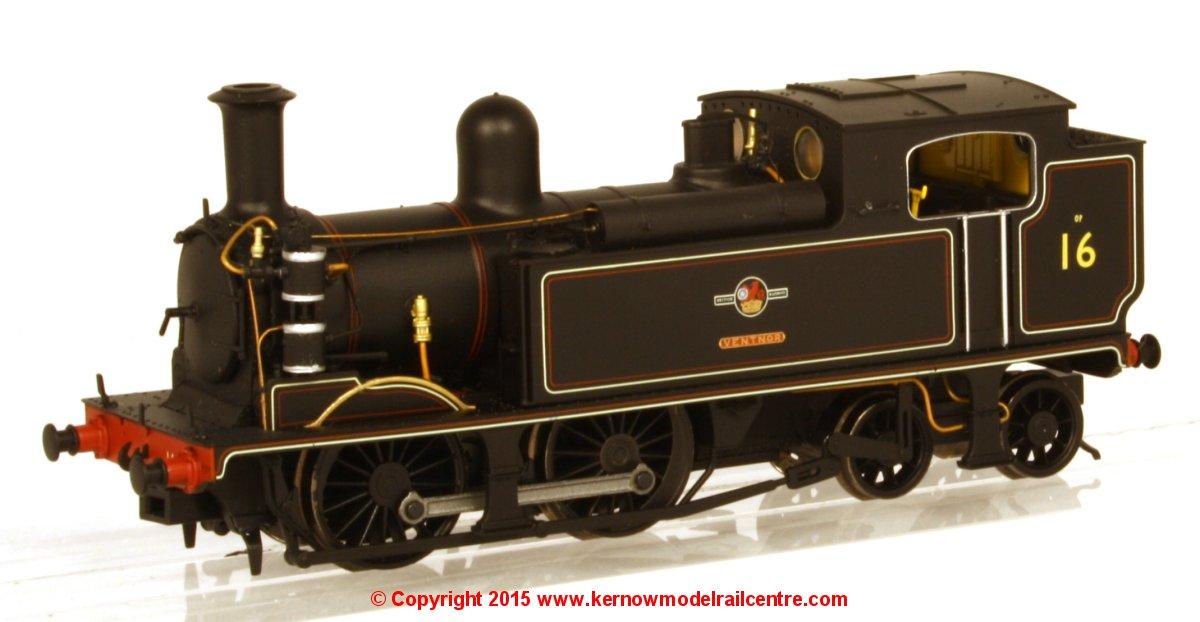 K2102 DJ Models O2 16 Image