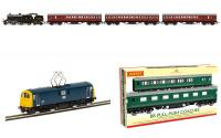 R3947 Train Pack No.3