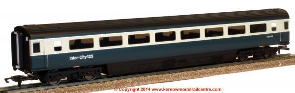 R4634 Hornby Mk3 Coach Image