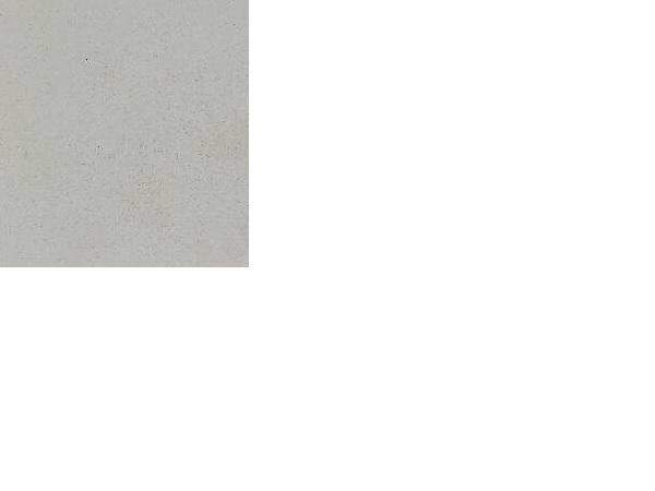 Kibri Kit 34138 NEW HO CONCRETE SLAB
