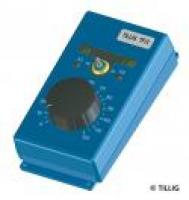 8131 Tillig TFi2 Speed Controller with pulse width control. With mains a