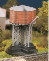 45978 Bachmann Plasticville Water Tower.
