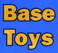 Suppliers of OO Gauge Road Vehicles