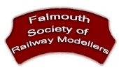 Falmouth Society of Railway Modellers